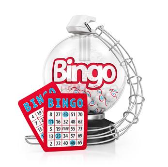 bingo35