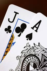 blackjack42