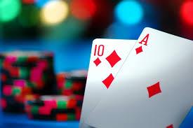 blackjack45