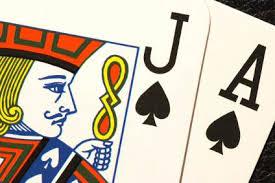 blackjack48
