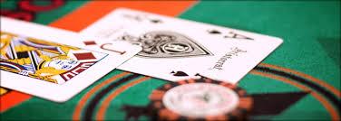blackjack49