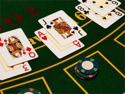 blackjack50