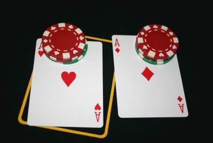 blackjack53