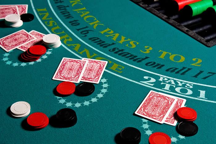 blackjack54