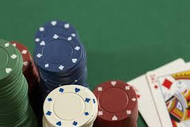 blackjack55