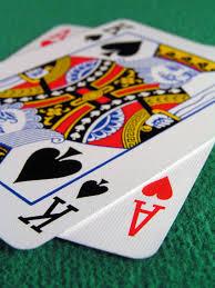 blackjack56