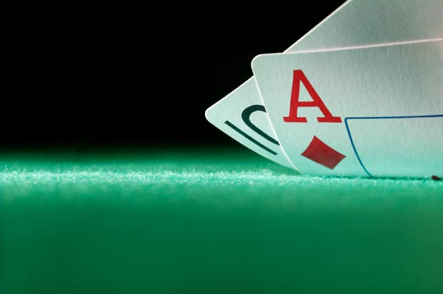 blackjack60