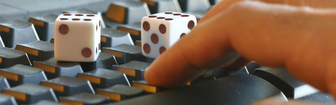 casino-online9