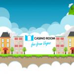 casino-room-promo