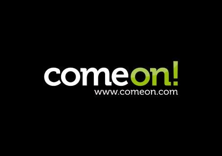 comeon-logo5