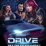 drive-multiplier-mayhem-logo1