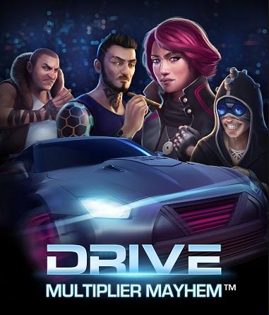 drive-multiplier-mayhem-logo1
