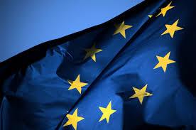 eu-flagga3