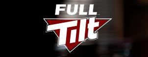 full-tilt-logo1