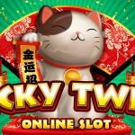 lucky-twins-logo2