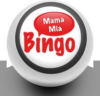 mamma-mia-bingo-boll