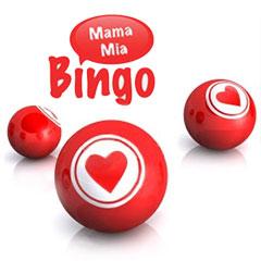 mamma-mia-logo-och-bollar