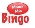 mammamia-bingo-logo