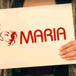 maria-casino