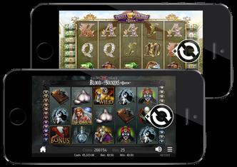 mobil-casino16