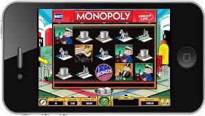 mobil-casino17