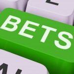 online-betting1
