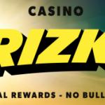 rizk-logo4