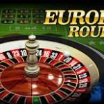 roulette-europa1