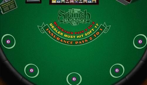 spanish-blackjack1