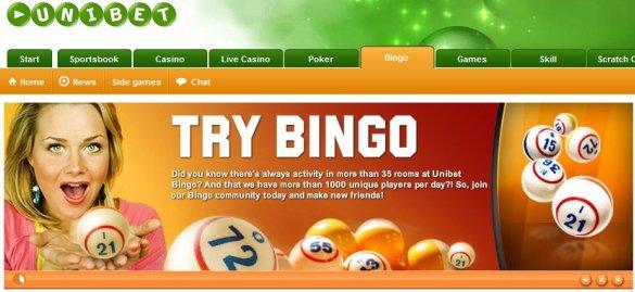 unibet-bingo-lobby