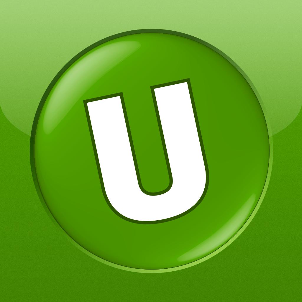 unibet-logo3