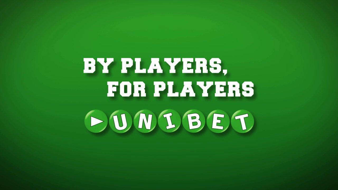 unibet-logo5