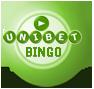 unibet_bingo