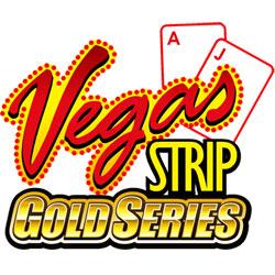 vegas-strip-blackjack-logo