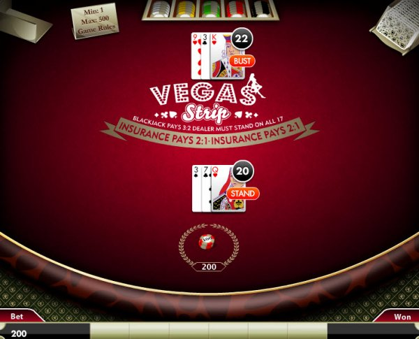 vegas-style-blackjack