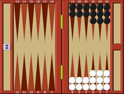 backgammon3
