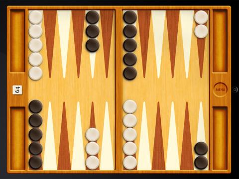 backgammon5