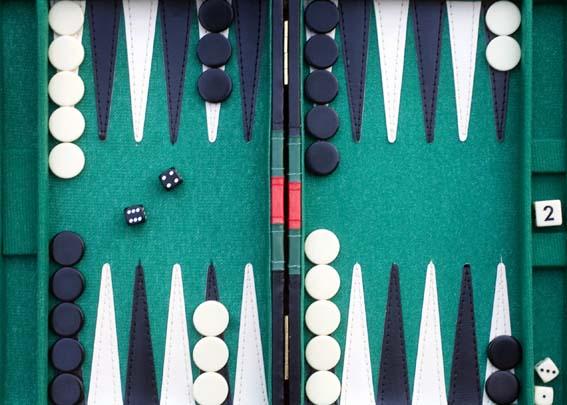 backgammon6