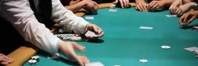 casino13