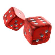 dice6