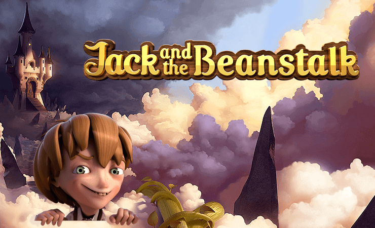 jack-and-the-beanstalk-logo4