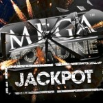 mega-fortune-jackpot2