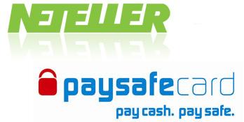 netteller-and-paysafe