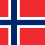 norsk-flagga4