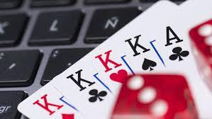 online-casino7