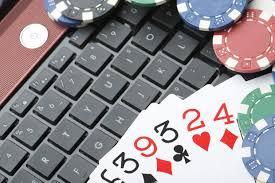poker-online2