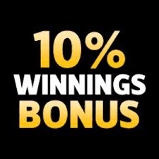 racebets-bonus