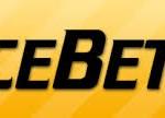 racebets-logo1
