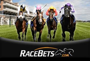 racebets-logo2