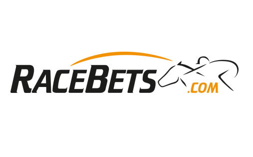 racebets-logo3